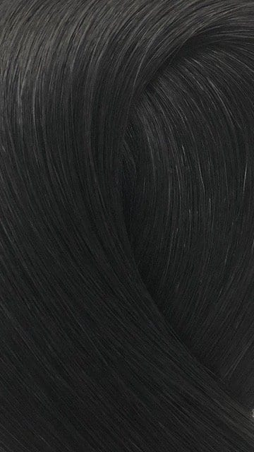Fabuloz Black Onyx 1