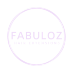 Fabuloz Hair Extensions
