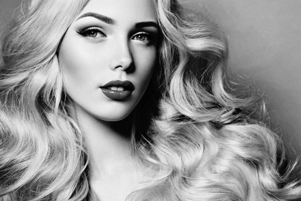Fabuloz Luxury Hair Extensions