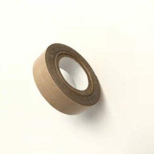 Premium Roll Tape