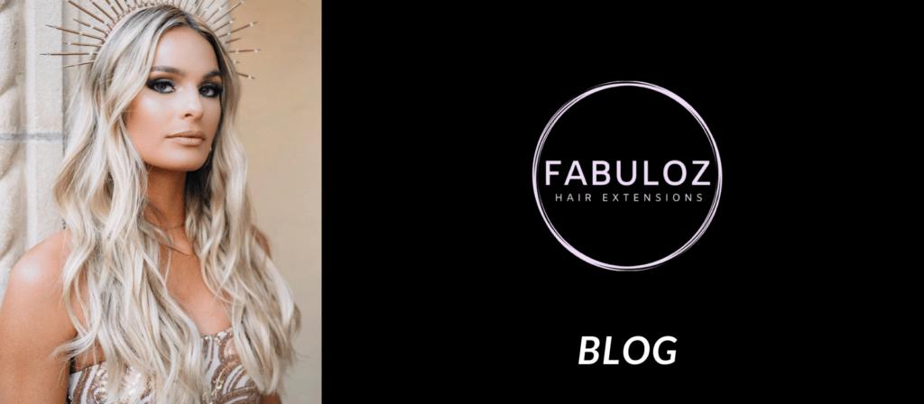 Fabuloz Blog