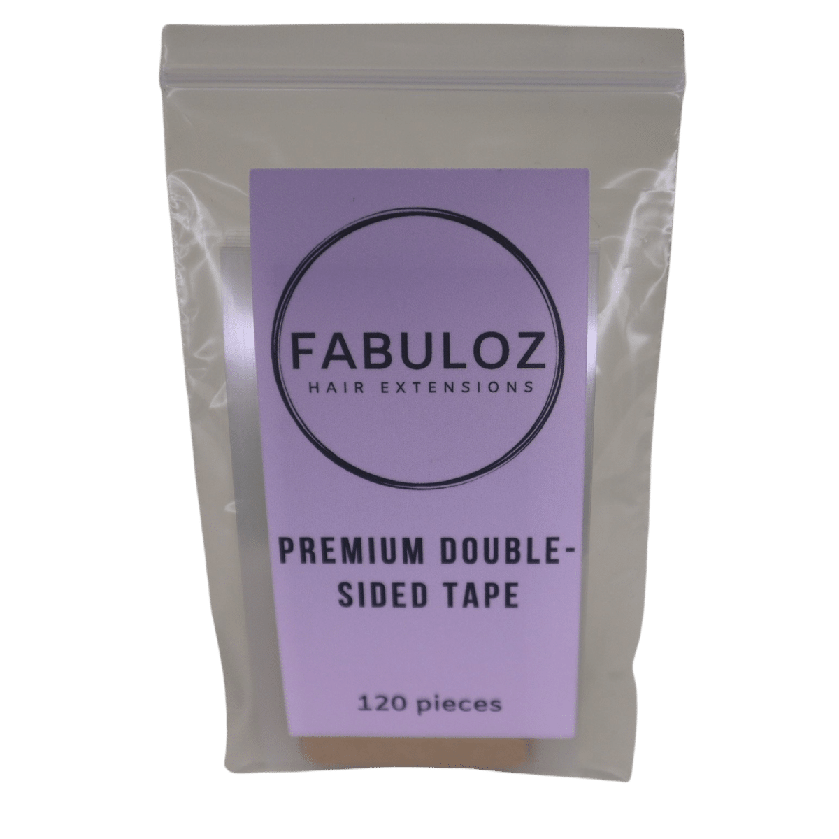 Fabuloz Double Sided Tape
